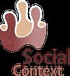 Social Context logo